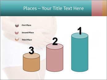 0000079035 PowerPoint Template - Slide 65