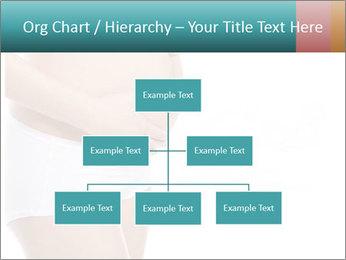 0000079035 PowerPoint Templates - Slide 66