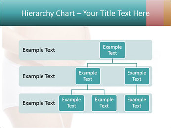0000079035 PowerPoint Template - Slide 67