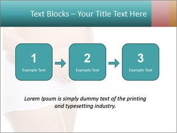 0000079035 PowerPoint Templates - Slide 71