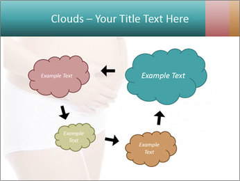 0000079035 PowerPoint Templates - Slide 72