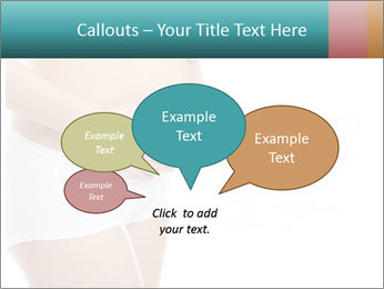 0000079035 PowerPoint Templates - Slide 73