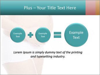 0000079035 PowerPoint Templates - Slide 75