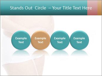 0000079035 PowerPoint Templates - Slide 76