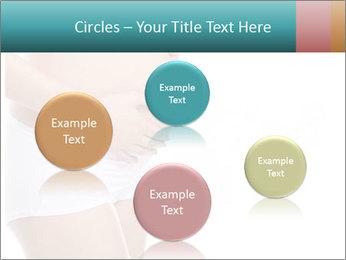 0000079035 PowerPoint Templates - Slide 77