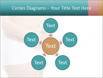 0000079035 PowerPoint Templates - Slide 78