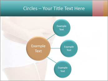 0000079035 PowerPoint Templates - Slide 79