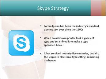 0000079035 PowerPoint Templates - Slide 8