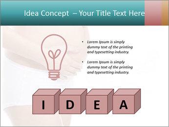 0000079035 PowerPoint Template - Slide 80