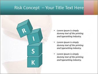 0000079035 PowerPoint Templates - Slide 81