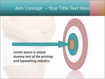 0000079035 PowerPoint Template - Slide 83