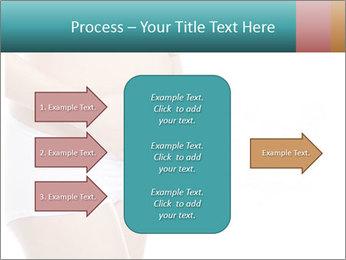 0000079035 PowerPoint Templates - Slide 85