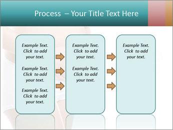 0000079035 PowerPoint Templates - Slide 86