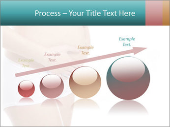 0000079035 PowerPoint Templates - Slide 87