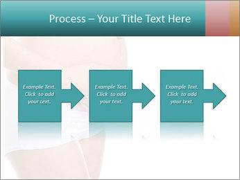 0000079035 PowerPoint Template - Slide 88