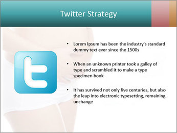 0000079035 PowerPoint Templates - Slide 9