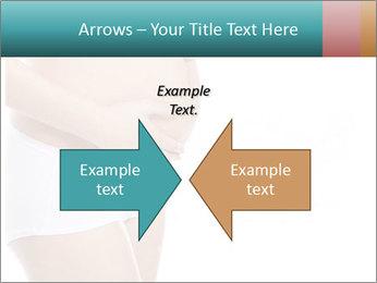 0000079035 PowerPoint Templates - Slide 90