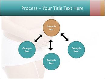 0000079035 PowerPoint Templates - Slide 91