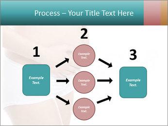 0000079035 PowerPoint Template - Slide 92