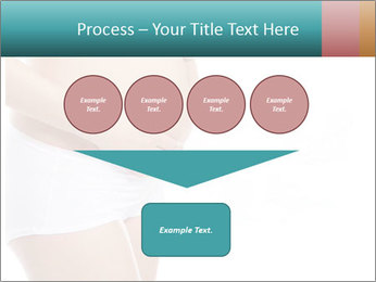 0000079035 PowerPoint Templates - Slide 93