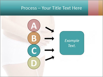 0000079035 PowerPoint Template - Slide 94