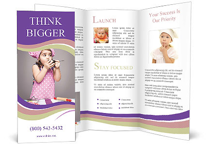 0000079036 Brochure Template