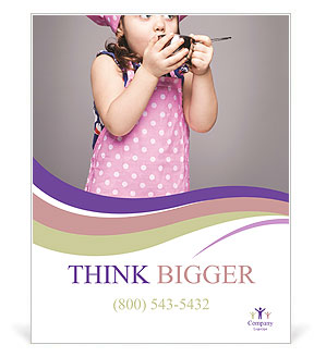 0000079036 Poster Template