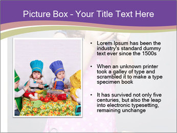 0000079036 PowerPoint Templates - Slide 13