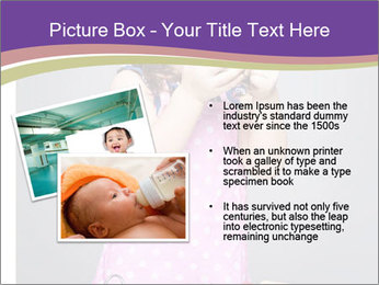 0000079036 PowerPoint Templates - Slide 20