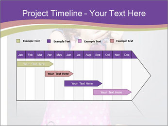 0000079036 PowerPoint Templates - Slide 25