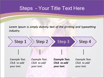 0000079036 PowerPoint Templates - Slide 4