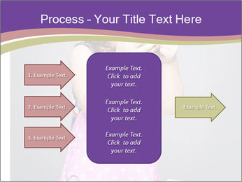 0000079036 PowerPoint Templates - Slide 85