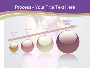 0000079036 PowerPoint Templates - Slide 87