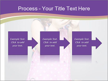 0000079036 PowerPoint Templates - Slide 88