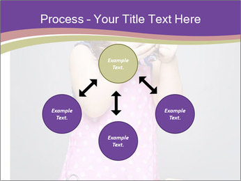 0000079036 PowerPoint Templates - Slide 91