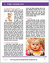 0000079036 Word Template - Page 3