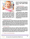 0000079036 Word Template - Page 4