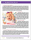 0000079036 Word Template - Page 8