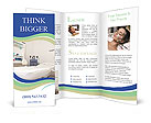 0000079037 Brochure Templates