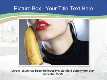 0000079037 PowerPoint Template - Slide 16