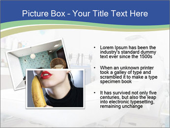 0000079037 PowerPoint Template - Slide 20