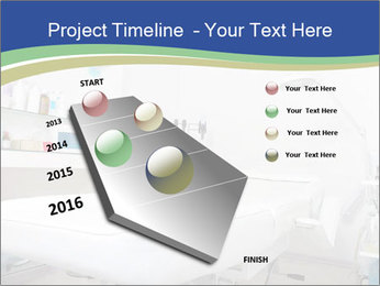 0000079037 PowerPoint Template - Slide 26