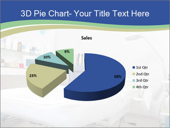0000079037 PowerPoint Template - Slide 35