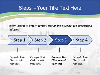 0000079037 PowerPoint Template - Slide 4