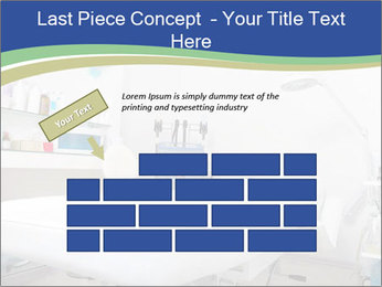0000079037 PowerPoint Template - Slide 46