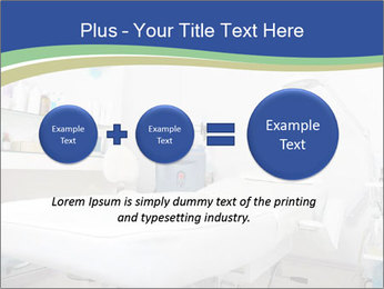 0000079037 PowerPoint Template - Slide 75