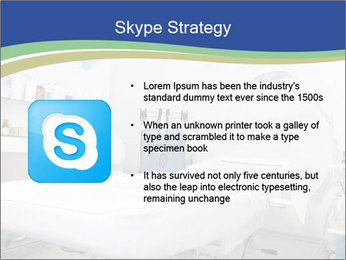 0000079037 PowerPoint Template - Slide 8