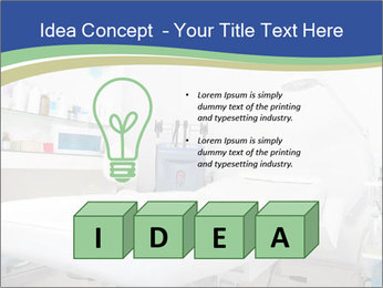 0000079037 PowerPoint Template - Slide 80
