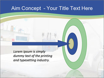 0000079037 PowerPoint Template - Slide 83