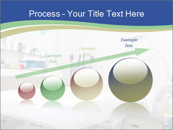 0000079037 PowerPoint Template - Slide 87